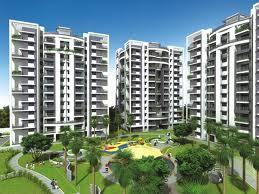 Ozone classik | Ozone Klassic Raj Nagar Extension | Ozone Classik Raj Nagar | Scoop.it