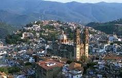 La mexicana Guadalajara será sede de la Asociación Latinoamericana de Convenciones | Mexicanos en Castilla y Leon | Scoop.it