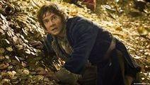 The Hobbit Films Aren't Indulgent Messes -- They're Generous - Village Voice   'The Hobbit' Film   Scoop.it