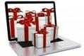Tous les Chiffres-clés et Tendances de ce Noël 2013 | TPE jouets | Scoop.it