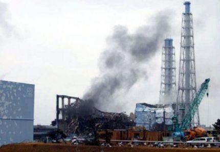 JAPON • Le calme nippon ébranle la presse étrangère   CourrierInternational.com   Japon : séisme, tsunami & conséquences   Scoop.it