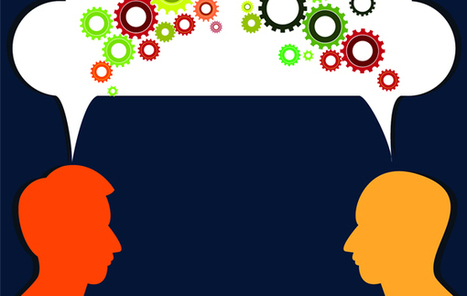 Mentoring Versus Coaching: What's the Difference?   Lyseo.org (ICT in High School)   Scoop.it