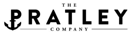 Welcome.  This is The Pratley Company. | Welcome to The Pratley Company Blog | Scoop.it