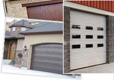 Garage Door Repair and Maintenance in Houston TX by A-Bald Overhead | Houston A-Bald Overhead | Scoop.it