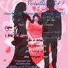 2éme édition du Salon du Mariage De Verteillac (24)