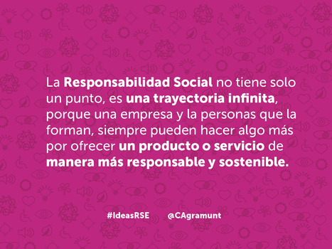 #Ideas #RSE   #Frases   Scoop.it