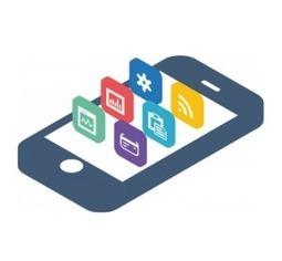 Okayo décliné en application mobile - Blog Okayo   Assurance   Scoop.it