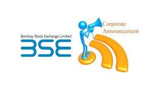 Piccadily Agro Industries' promoter director Kartikeya Sharma resign | Kartikeya Sharma, Venod Sharma | Scoop.it