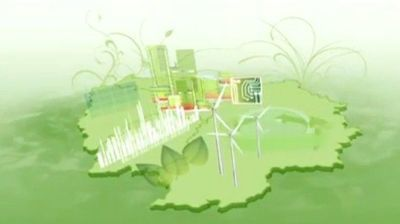 Le fonds Electranova d'EDF investit dans Actility, la start-up française spécialiste des Smart Grids | Smart Grids | Scoop.it