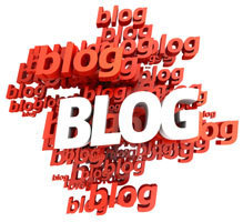 Blogging for Business? 5 Reasons You Shouldn't Be Selling | Business 2 Community | Real Estate Investing and some | Scoop.it