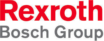Témoignage-Bosch Rexroth- Formation Triz 23-24.10 à Geneve | Innovation Management with TRIZ | Scoop.it
