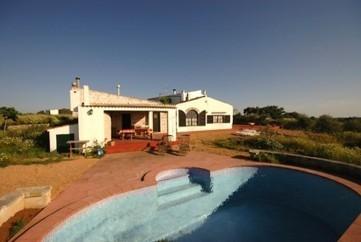 Villas in Costa Brava for a Memorable Stay | club villamar | Scoop.it