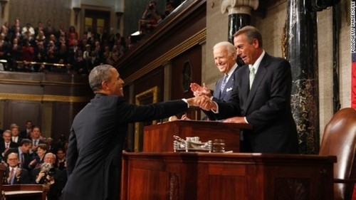 Boehner: Why we must now sue the President