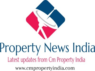 Affluent Indians over-invest in property | CM Property INDIA | Scoop.it