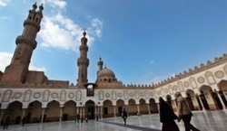 Islamists win 70 percent of the vote in second round of Egypt elections | Coveting Freedom | Scoop.it