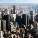 New York, meilleure destination pour le Tourisme d'Affaires | So Tourisme | Le tourisme d'affaire | Scoop.it