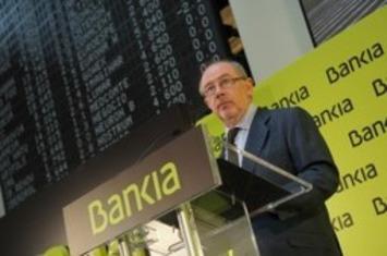 Medio Partido Popular, en la cúpula de Bankia: La hija de Zaplana ... | Partido Popular, una visión crítica | Scoop.it