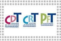 Les labels C.D.T., C.R.T., P.F.T. pour l'innovation technologique | CIR ET RECHERCHE  - LG | Scoop.it