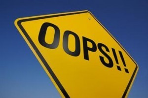 5 Mistakes Your Homebuyers Should Avoid | Real Estate Plus+ Daily News | Scoop.it