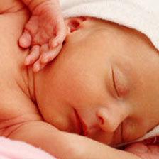 Interview: L'haptonomie, pas seulement une préparation à la naissance... | Psychologie et psychanalyse | Scoop.it