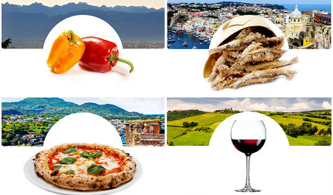 Ten delicious food festivals in Italy this summer 2015 | Italia Mia | Scoop.it