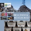 Recycling rates of metals | The Future of Waste | Scoop.it