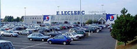Leclerc lance la « date limite d'expédition » (DLE) - Agro Media | Actualité de l'Industrie Agroalimentaire | agro-media.fr | Scoop.it
