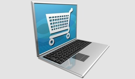 Improve Online Selling With Secure Solutions - GeeklessTech | Social Media, Marketing and Promotion | Scoop.it