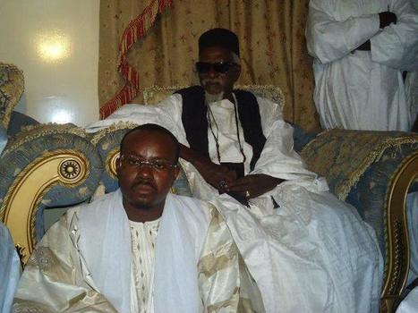 (Vidéo) Touba : L'intégralité du point de presse de Serigne Bass Abdou Khadre. Regardez !   SEN360.FR   Actualité au Sénégal   Scoop.it