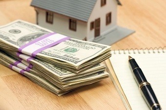 Anchorage Property Management Ensures Profits from Your Properties | Graham Commercial Real Estate | Scoop.it
