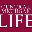 CMU Print Exchange in Park Library features art from across nation - Central Michigan Life | Print Industry Events | Scoop.it
