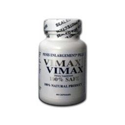 Health Benefits of Regularly Using Vimax | Order Vimax Australia | Scoop.it