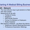 Ifixclaim- Medical Claims Processing