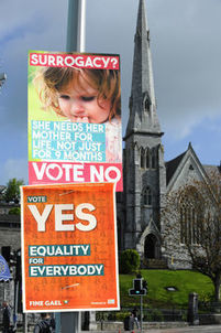 Ireland's vote on marriage equality holds many lessons – but are any relevant to Australia? | Gay News | Scoop.it