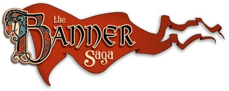 Creative Director for The Banner Saga Talks Kickstarter, RPG ... - Wired News | Brand Management and Licensing | Scoop.it