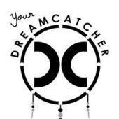 Your Dreamcatcher | Your Dreamcatcher | Scoop.it