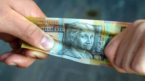 Deutsche Bank says Australia is one of world's most expensive countries | Year 7 Economics and Business: Comparing prices between Australia & countries in the Asia region | Scoop.it