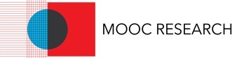 MOOC Research | Massively MOOC | Scoop.it