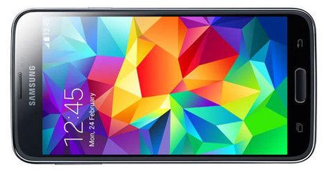 Harga Baru dan Bekas Samsung Galaxy S5 Terbaru 2015 | Harga Handphone Terbaru | Scoop.it