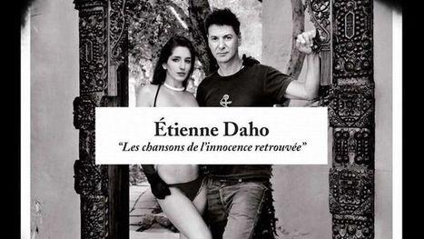 Censure de la pochette de Daho : réplique de Polydor à la RATP | ETOUFFEMENT | Scoop.it