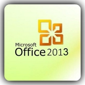 Quickly Save Files in Office 2013 and Bypass Backstage View | @iSchoolLeader Magazine | Scoop.it