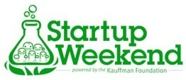 Startup Weekend just weeks away - Business First of Buffalo | ROCtech | Scoop.it