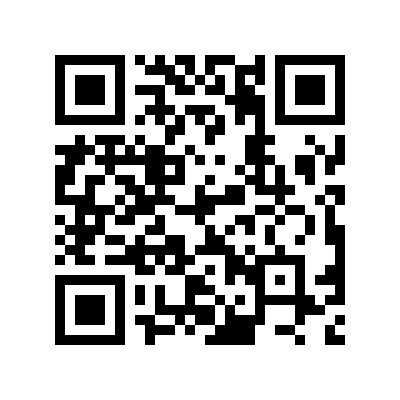 QR Codes In Education - LiveBinder | Interactive Teaching and Learning | Scoop.it