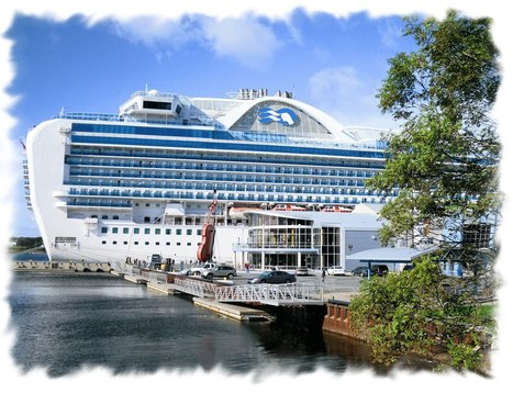 A Cape Breton Island Photo Gallery | FASHION & LIFESTYLE! | Scoop.it