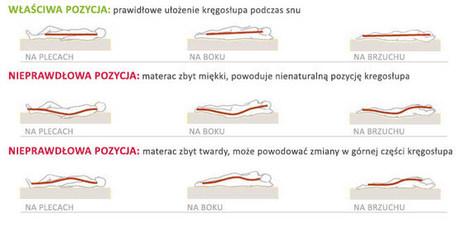 Jaki wybrać materac ? - Sklep Firmowy Koło | Home Design | Scoop.it