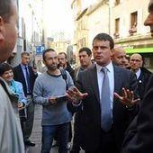 Roms : la vocation de Manuel Valls | European Politics and Culture | Scoop.it