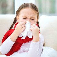 10 Relief Strategies for Kids Who Have Cat Allergies - Catster   Animal & Insect Allergy   Scoop.it