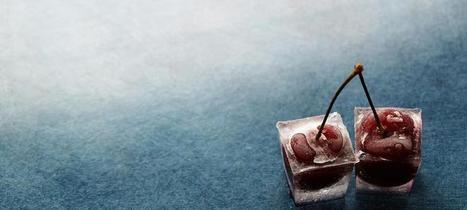 Cómo fabricar hielo en unos pocos segundos - Noticias de Tecnología | Educacion | Scoop.it