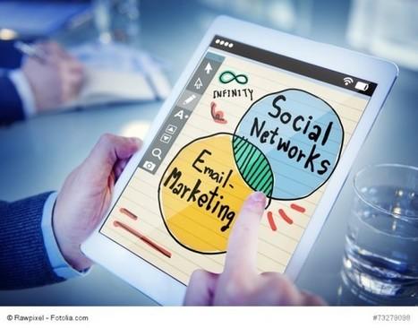 9 strumenti per Google Analytics che ogni marketer deve conoscere | Social Media Italy | Scoop.it