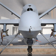 Experts Discuss Surveillance Society at Domestic Drones Hearing - American Civil Liberties Union News and Information (blog) | DYSTOPIA FUTURE | Scoop.it
